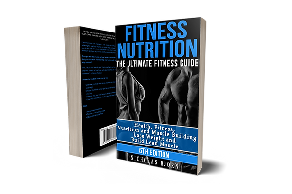 Fitness Nutrition Ad Transparent.png