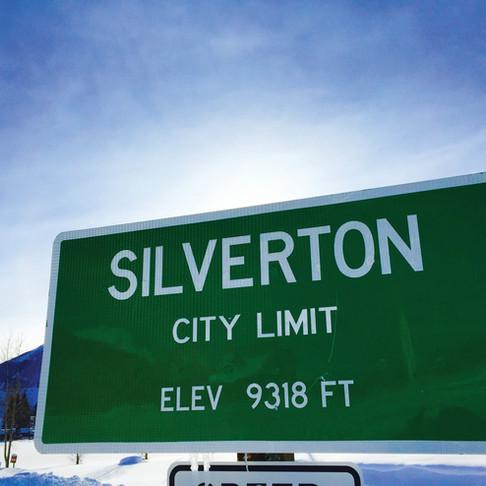 24 Hours in Silverton
