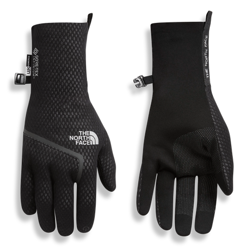 Review: The North Face CloseFit Glove