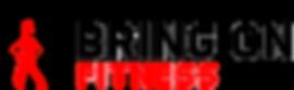 BOF Logo 2 cropped.png