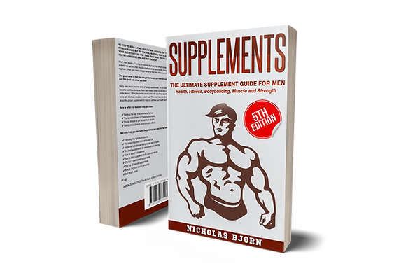 Supplements Ad Transparent.png
