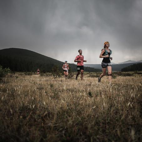 TransRockies Run Returns for 13th Year