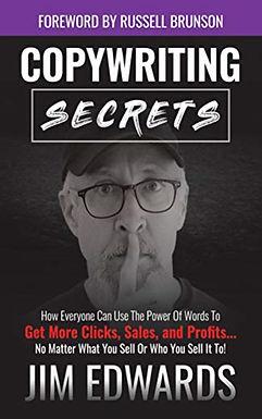 Copywriting Secrets