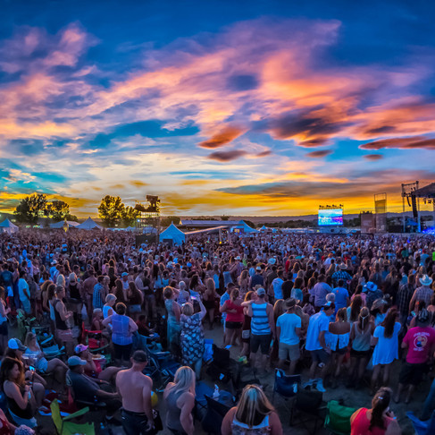 41 Colorado Festivals to Attend This June
