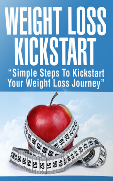 Weight Loss Kickstart