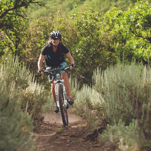 Colorado Gets First Gold Level Ride Center