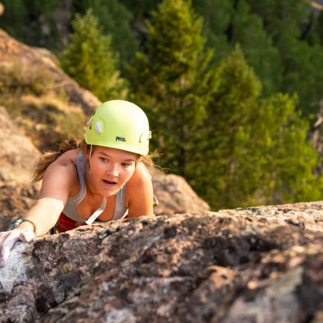 Colorado Bucket List: Summer 2020