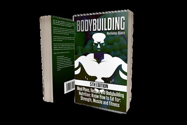 Bodybuilding Ad Transparent.png