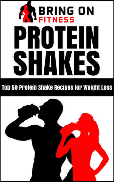 Protein Shakes Weight Loss