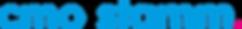 cmo-stamm-logo.png