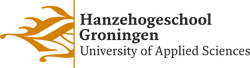 hanzehogeschool-logo-png-transparent.png
