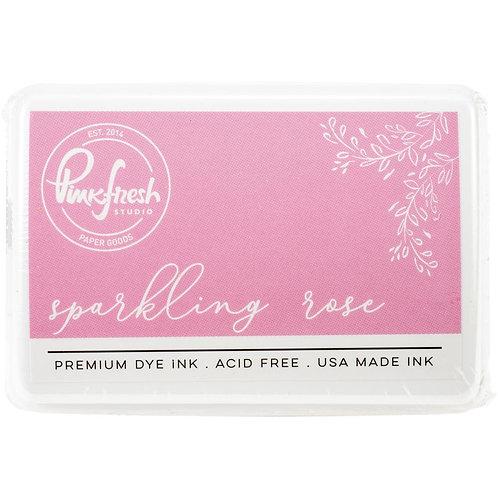 Encre Pinkfresh Studio Sparkling Rose