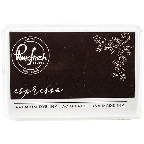 Encre Pinkfresh Studio Espresso