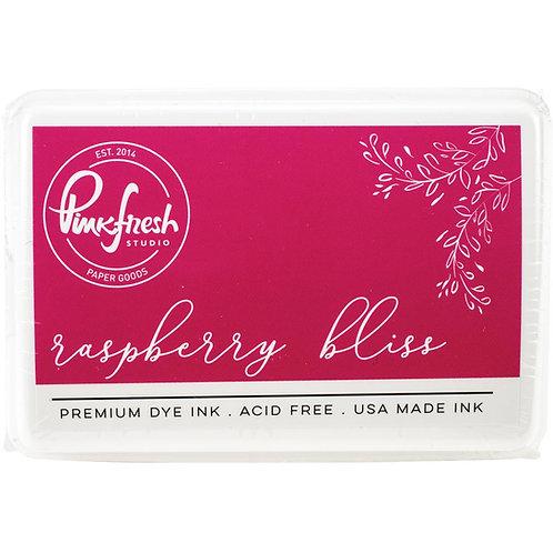 Encre Pinkfresh Studio Raspberry Bliss
