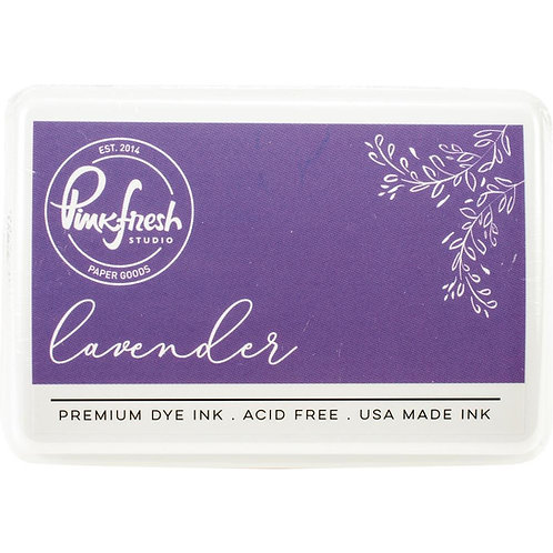 Encre Pinkfresh Studio Lavender