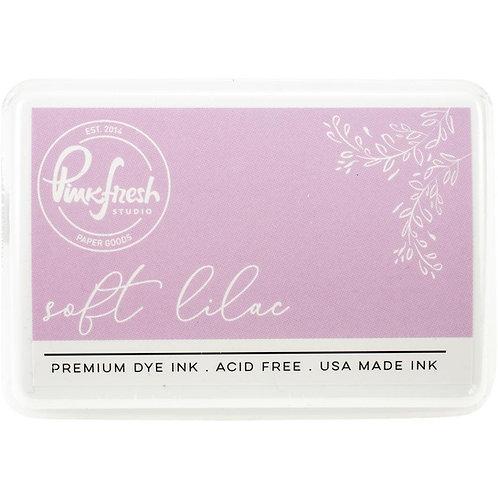 Encre Pinkfresh Studio Soft Lilac
