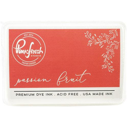 Encre Pinkfresh Studio Passion Fruit