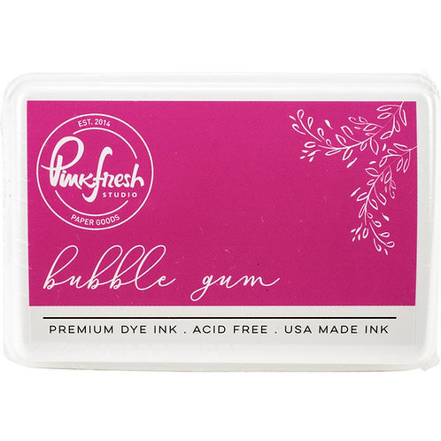 Encre Pinkfresh Studio Bubble Gum
