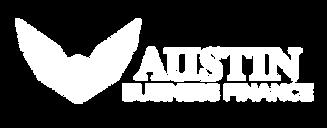 ABF-Logowhite.png