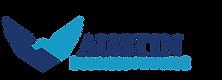 ABF Logo Transparent SMALL_edited_edited