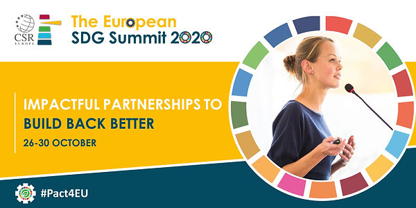 European+SDG+Summit+Generic+1.jpg