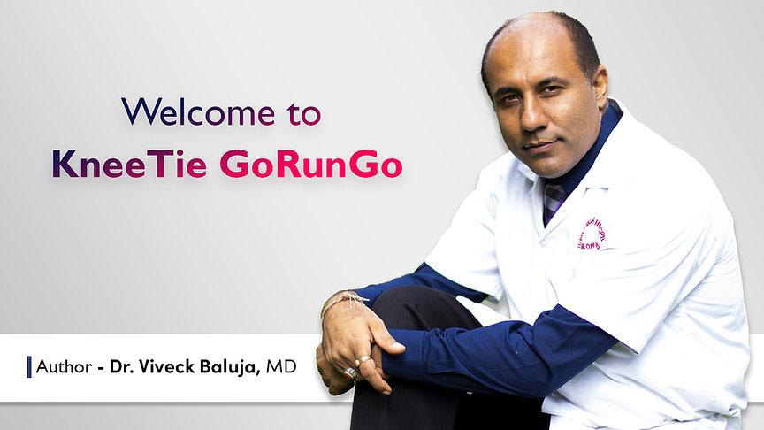 Dr. Viveck Baluja, MD.jpg