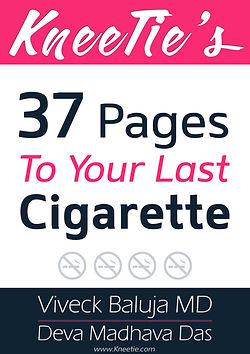 37 page smoking.jpg