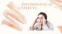 Psychological Effects of Alcohol Use Disorder