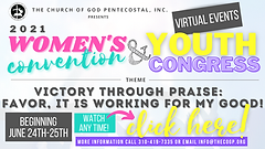2021 yOUTH & wOMEN FLYER website.png