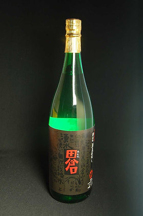 田倉 25度 1.8L