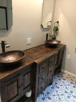 Bathroom Remodeling Randolph, NJ
