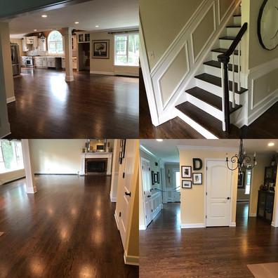 Home Remodeling Flanders, NJ