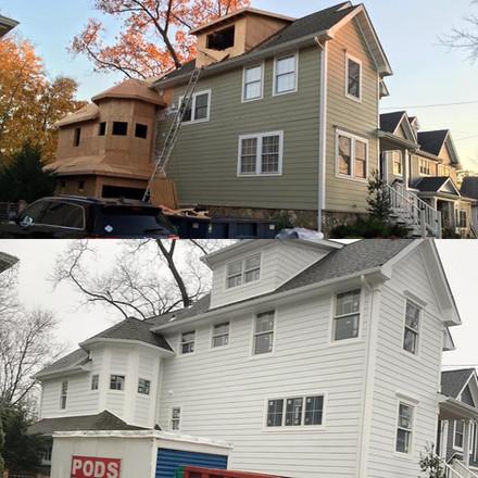 New Addition Westfield, New Jersey.jpg