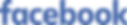 facebook-transparent-png-2.png