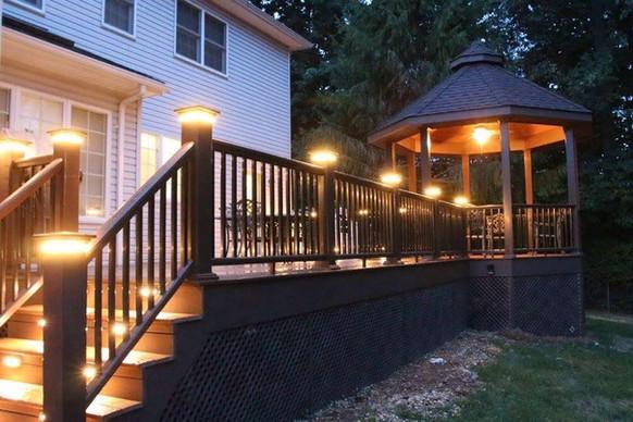 Deck Remodel (Gazibo) Denver, NJ.jpg