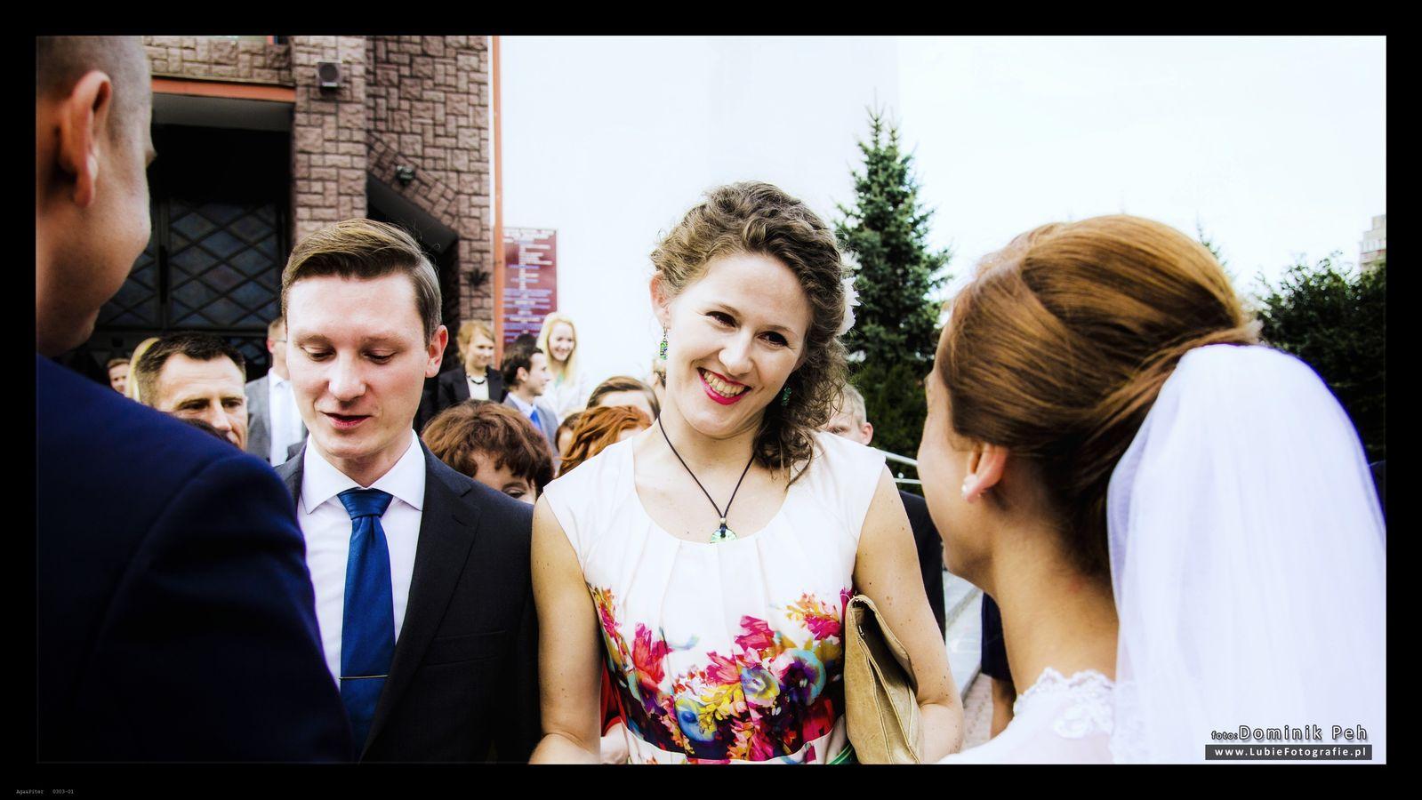 Agnieszka&Piotr  0015