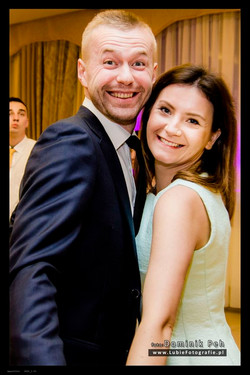 Agnieszka&Piotr  0044