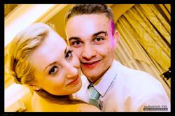 Agnieszka&Piotr  0021