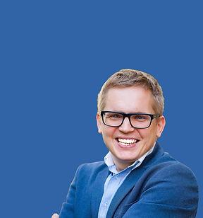 Dominik Peh
