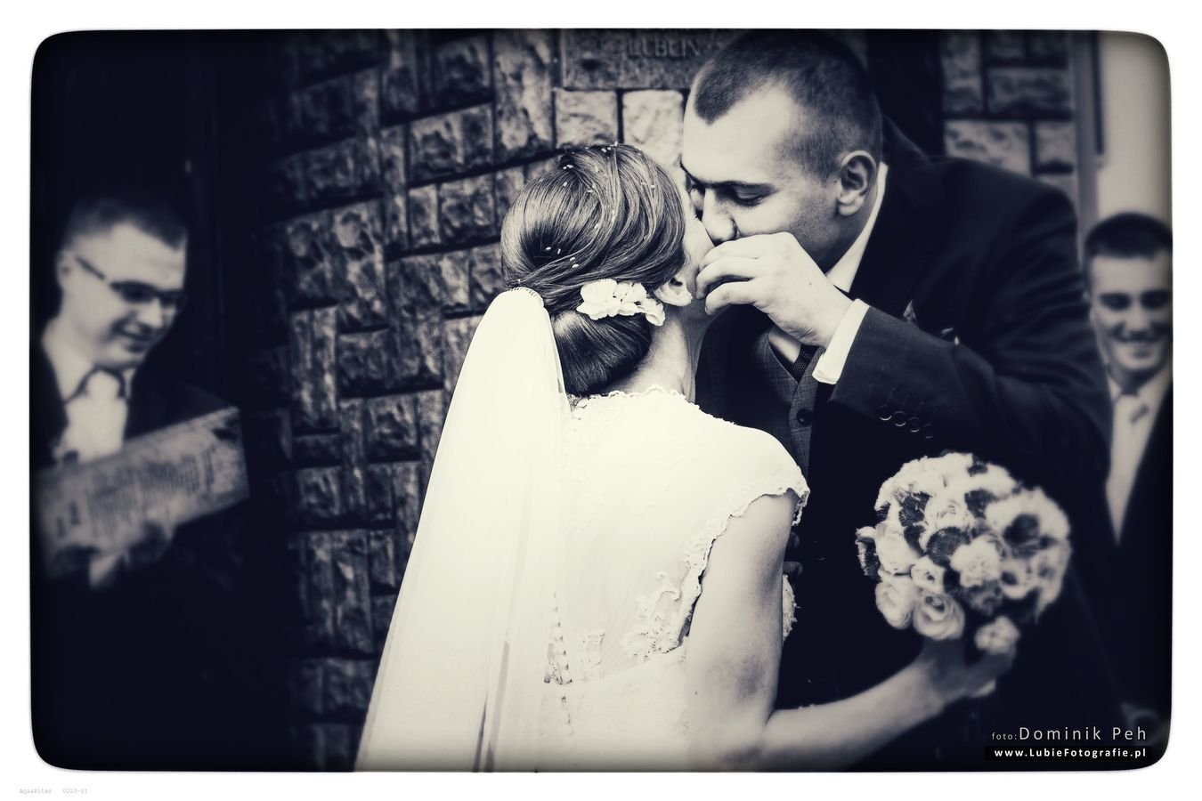Agnieszka&Piotr  0029
