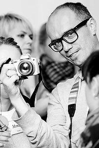 Kurs Podstaw Fotografii