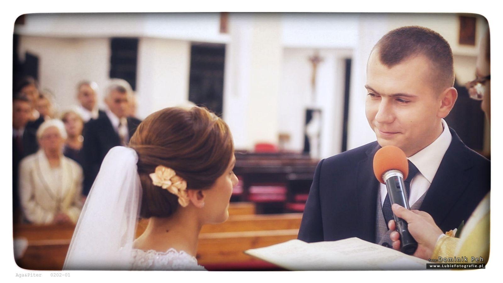 Agnieszka&Piotr  0026