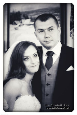 Agnieszka&Piotr  0092