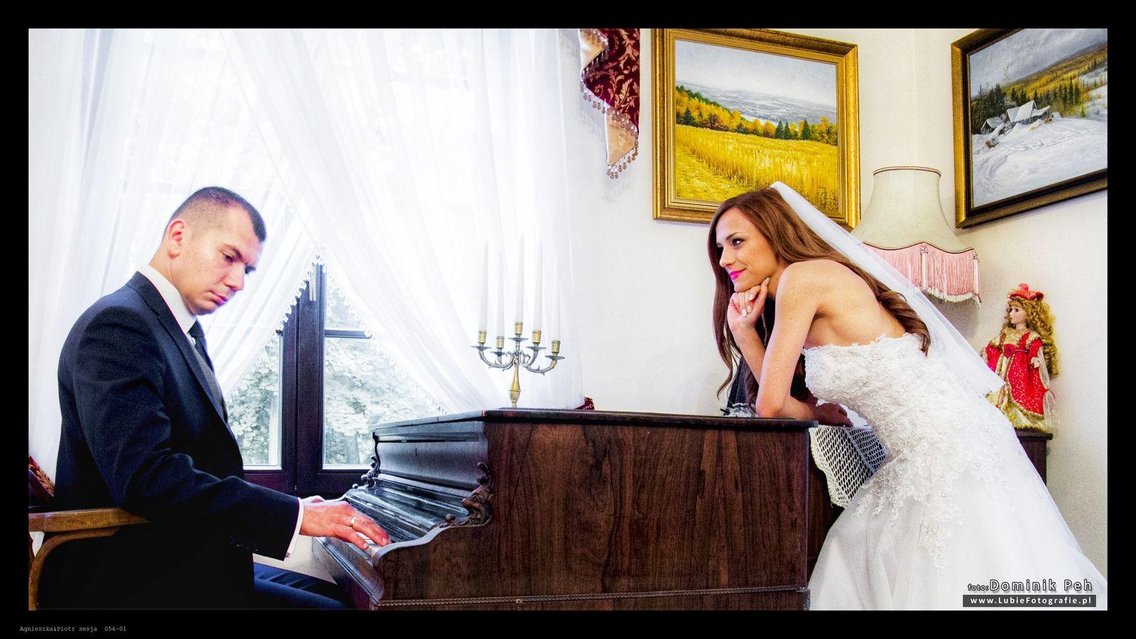 Agnieszka&Piotr  0087
