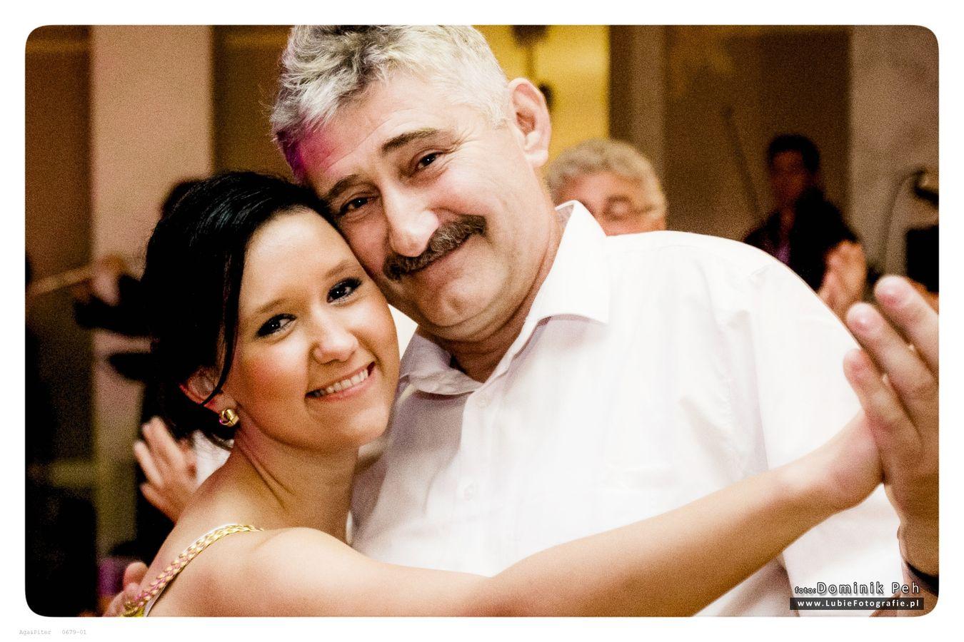Agnieszka&Piotr  0068