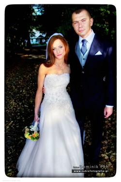 Agnieszka&Piotr  0095