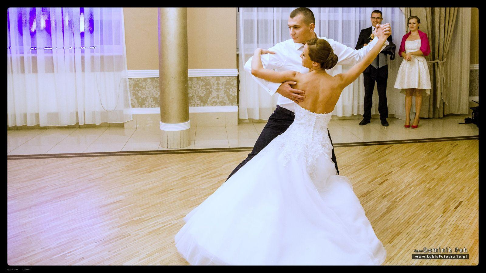 Agnieszka&Piotr  0039