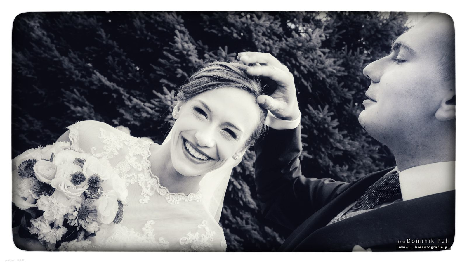 Agnieszka&Piotr  0014
