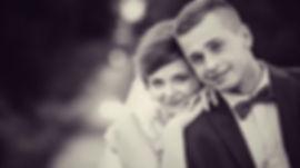 Marta&Marcin  0066 600x.jpg