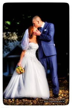 Agnieszka&Piotr  0053